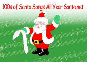 original-christmas-song-search on Santa.net