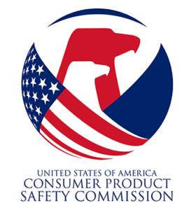 uscpsc-logo